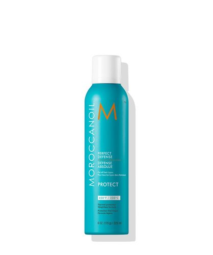 Moroccanoil Defensa Perfecta