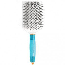 Moroccanoil Paddle Brush