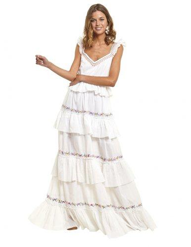 Charmy Dress