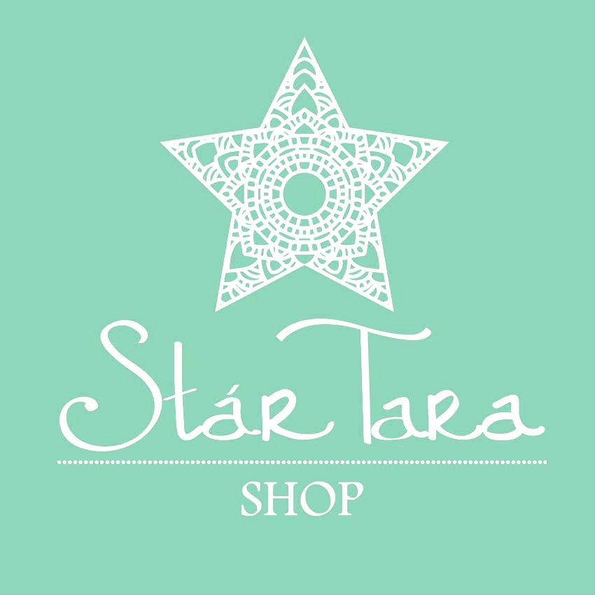 Tienda Online Boho Chic   Stártara Shop