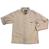 Camisa Kenia