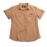 Camisa Mombasa M/C