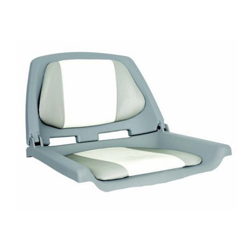 ASIENTO FISHERMAN RESPALDO ABATIBLE