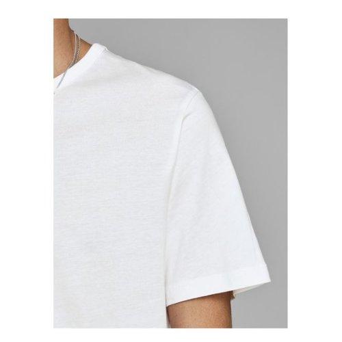 Pack 2 camist. blancas Basic Line