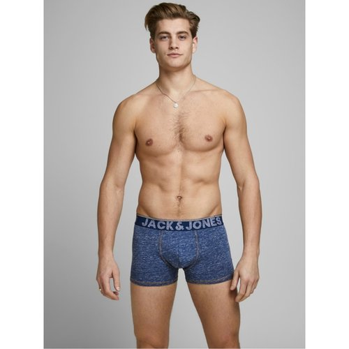 Pack 3 boxers hombre