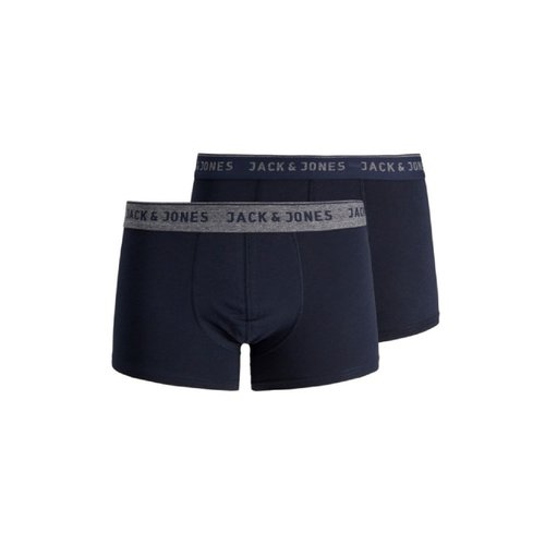 Pack 2 boxers hombre
