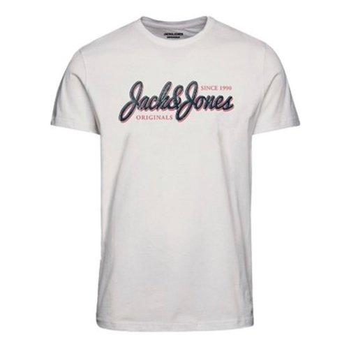Camiseta fantasía