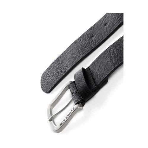 Cinturón negro Jack&Jones