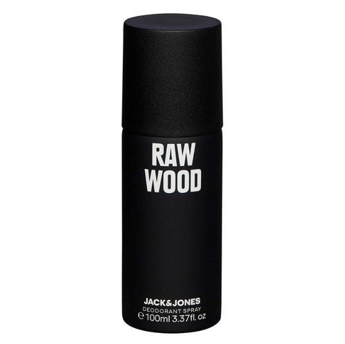 Deodorant Spray 100 ml.
