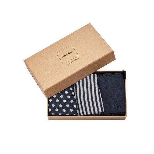 GiftBox Calcetines