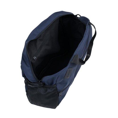 Bolsa Casual Unisex