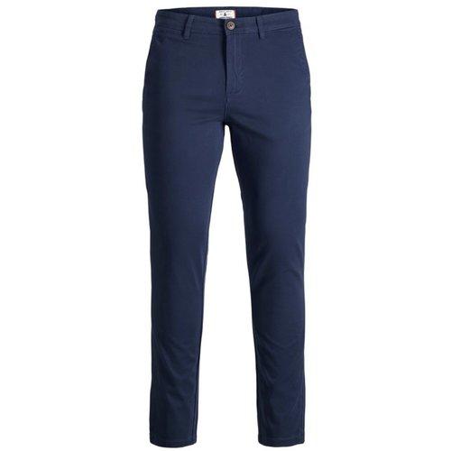 Pantalón algodón sport