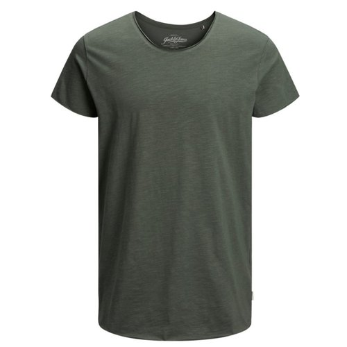 Camiseta hombre Jack&Jones