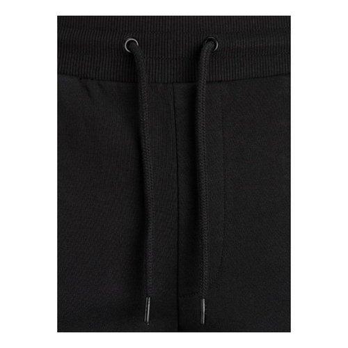 Pantalón negro punto