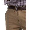 Pantalón algodón semi sport