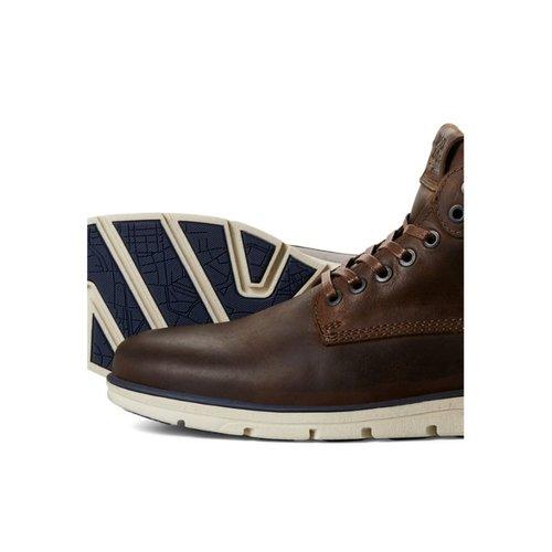 Calzado bota marrón Jack&Jones