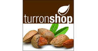 Turrón Shop