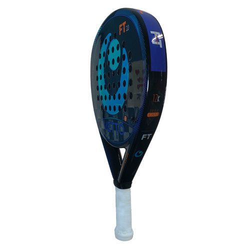 Pala Vetto Padel FT 2.0