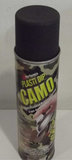 Espray PlastiDip Brown Camo 400mL