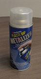 Espray PlastiDip Efecto Metalizado 400mL